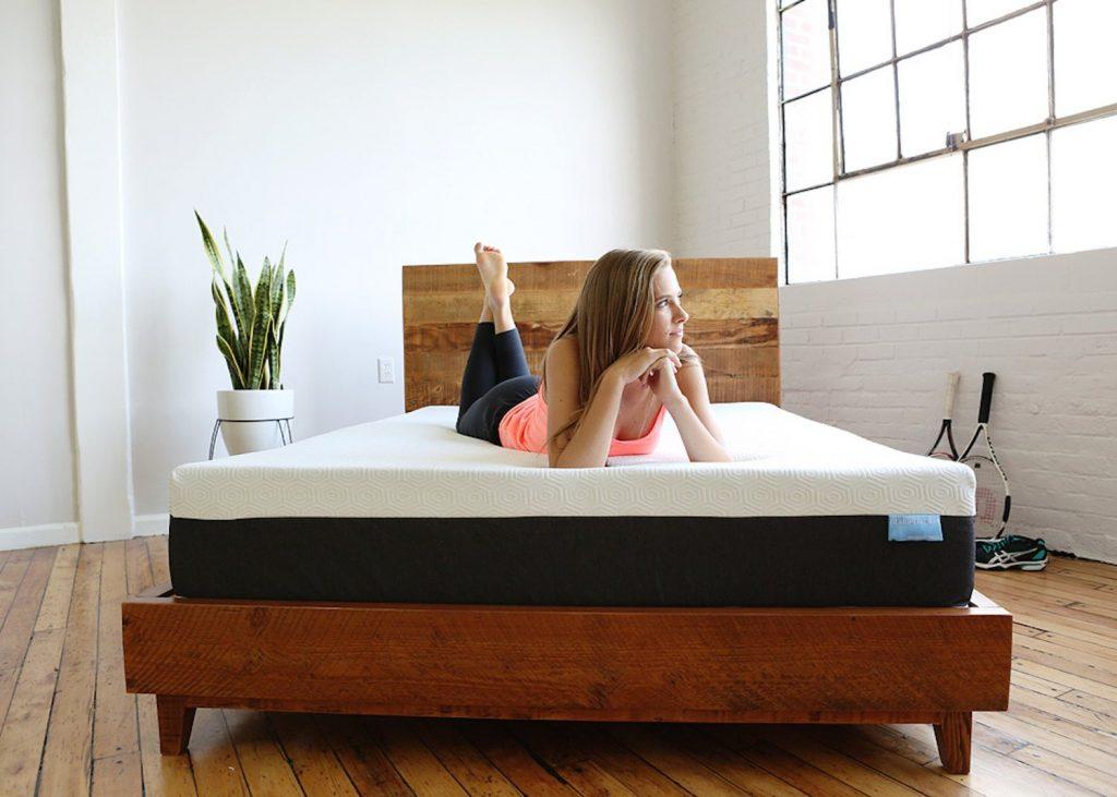 Bear-mattress (1)