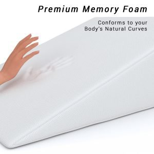 Bed Wedge, FitPlus-3