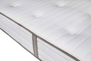 Best 2 Rest 10 inch Natural Latex Foam Mattress