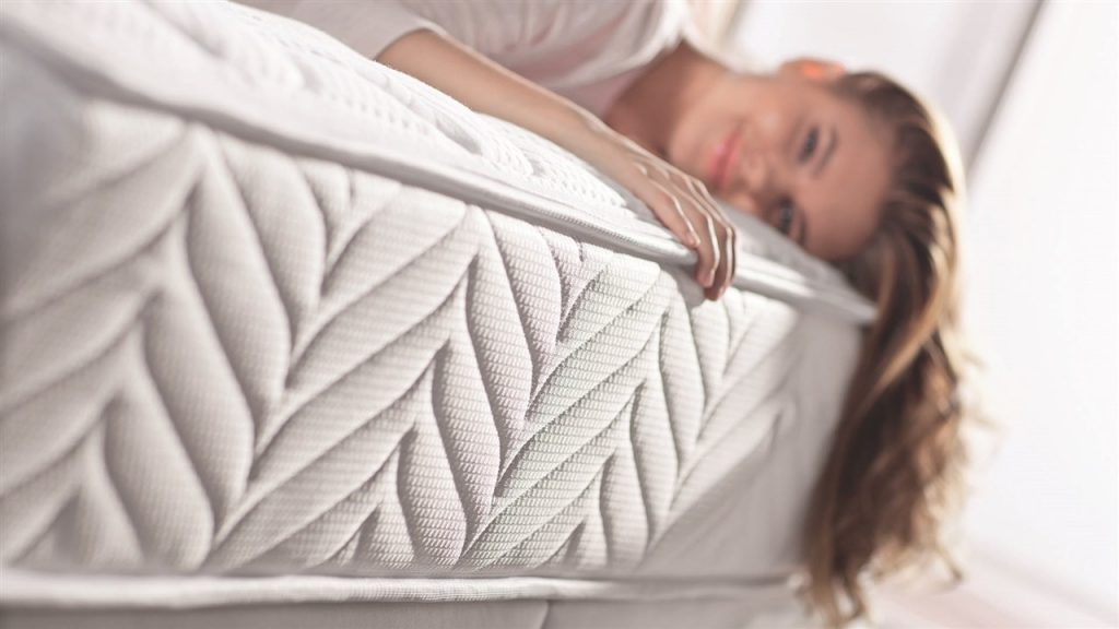Best Mattress For Sciatica