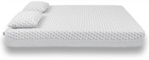 Layla Sleep Memory Foam Mattress