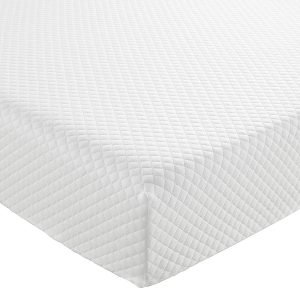 Modway Aveline Gel Infused Memory Foam Twin Mattress-3