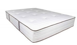 My Green Mattress GOLS Certified Organic Latex