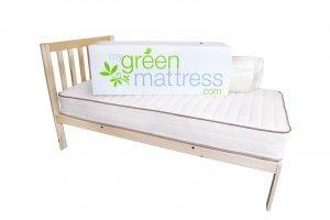 My Green Mattress Organic Mattress2 300x200 image