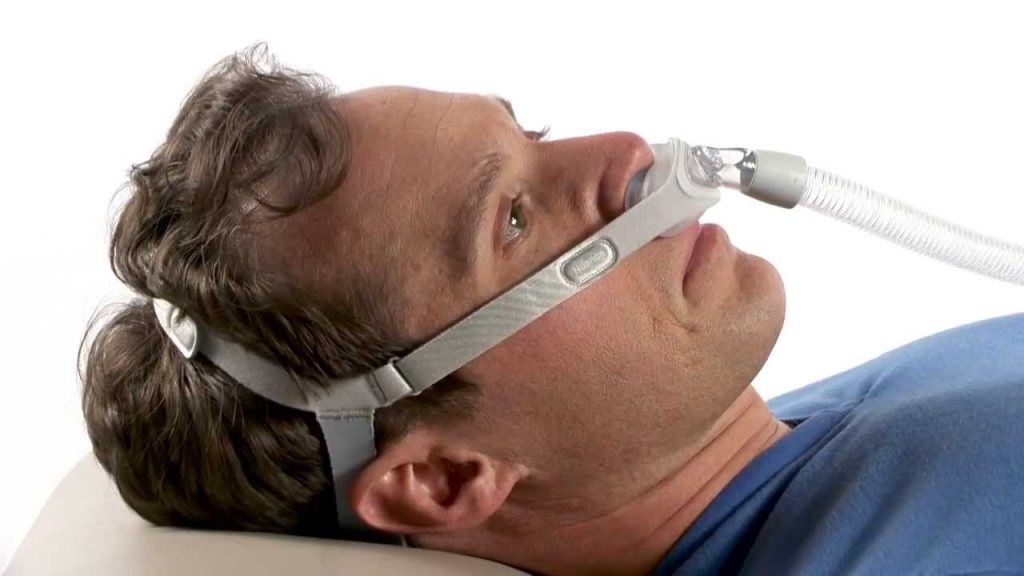 Most Common CPAP Side Effects Experienced by Patients
