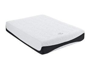 Signature Sleep Mattress Hybrid Cool Gel Mattress
