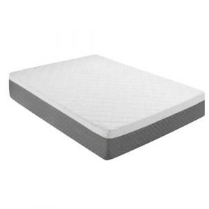 Sleep Innovations Shiloh 1 300x300 image