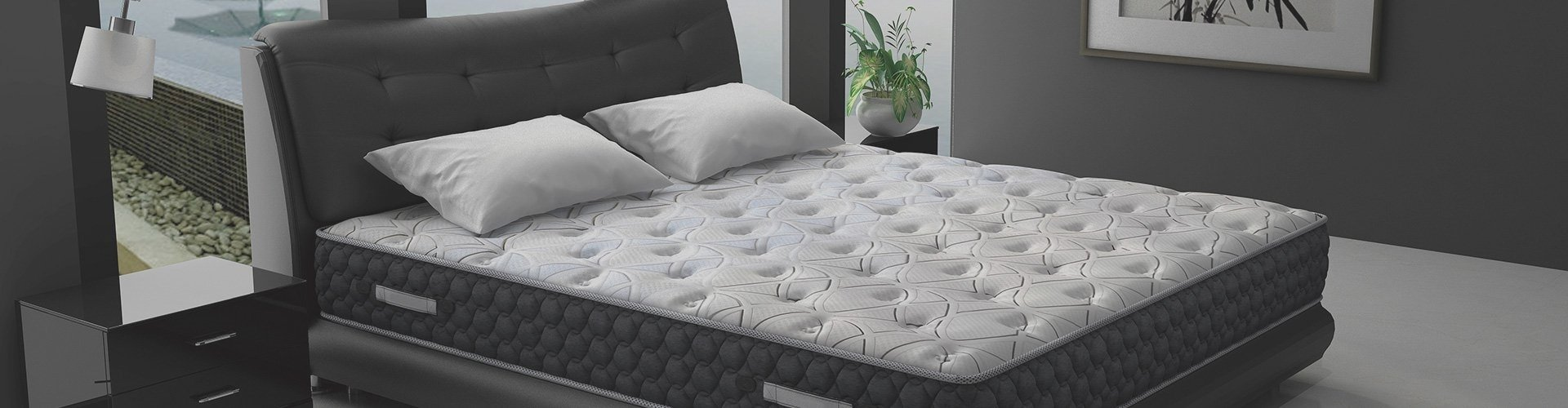 best-luxuty-mattress_main1
