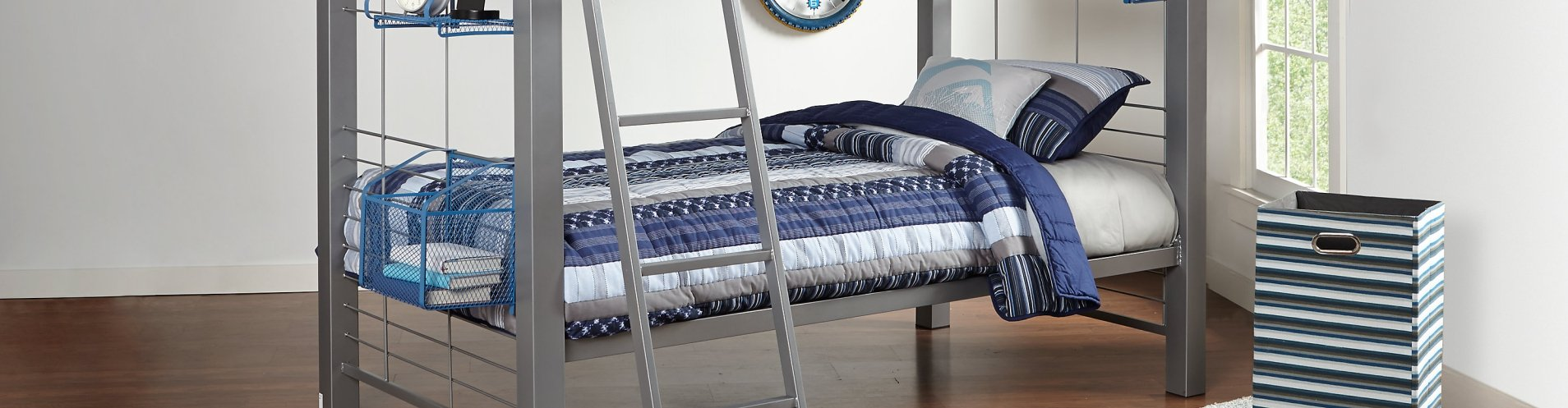 Best Twin Mattresses Reviewed in Detail