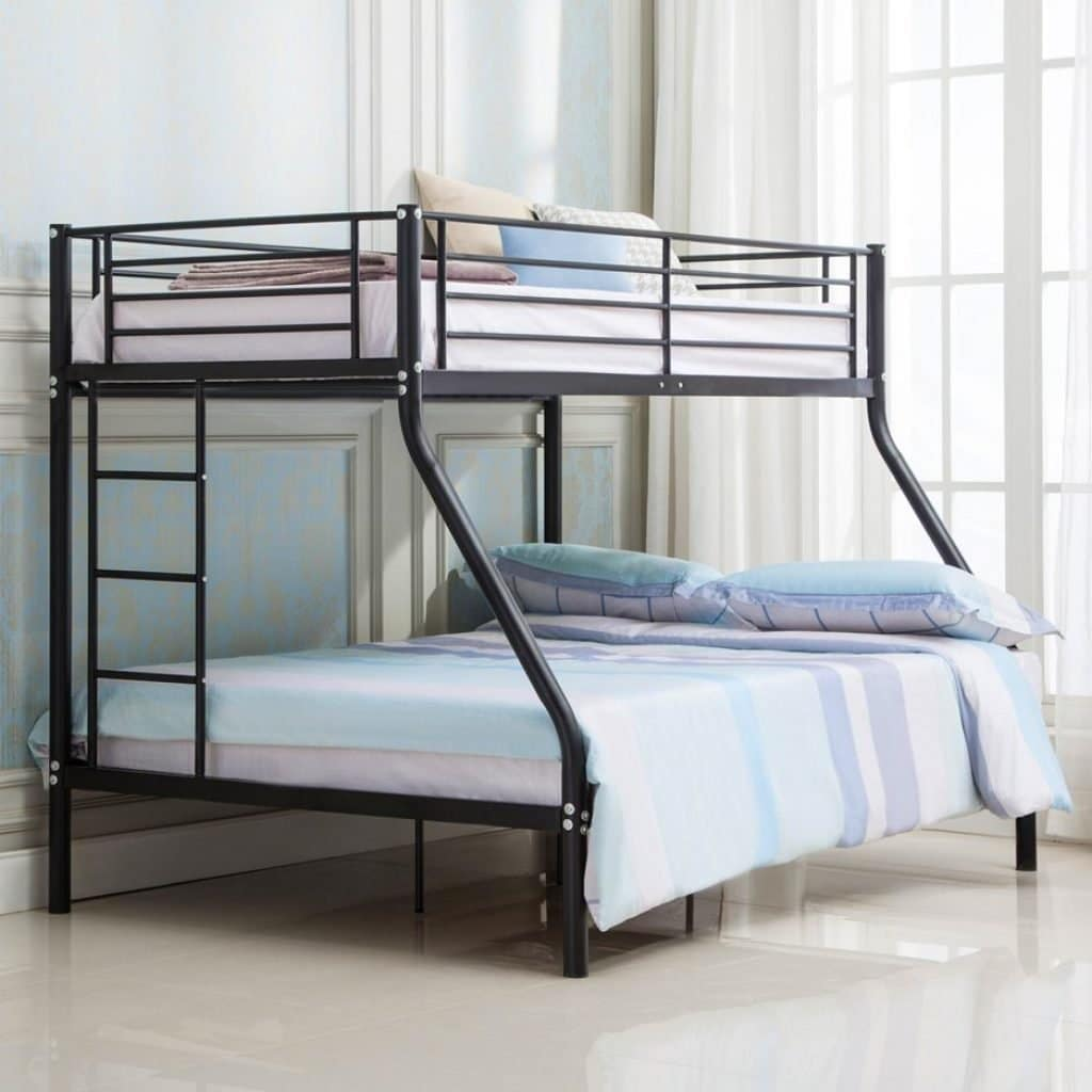 full-over-full-metal-bunk-beds-gray-metal-twin-bed-twin-bunk-bed-mattress-three-bunk-bed-936x936