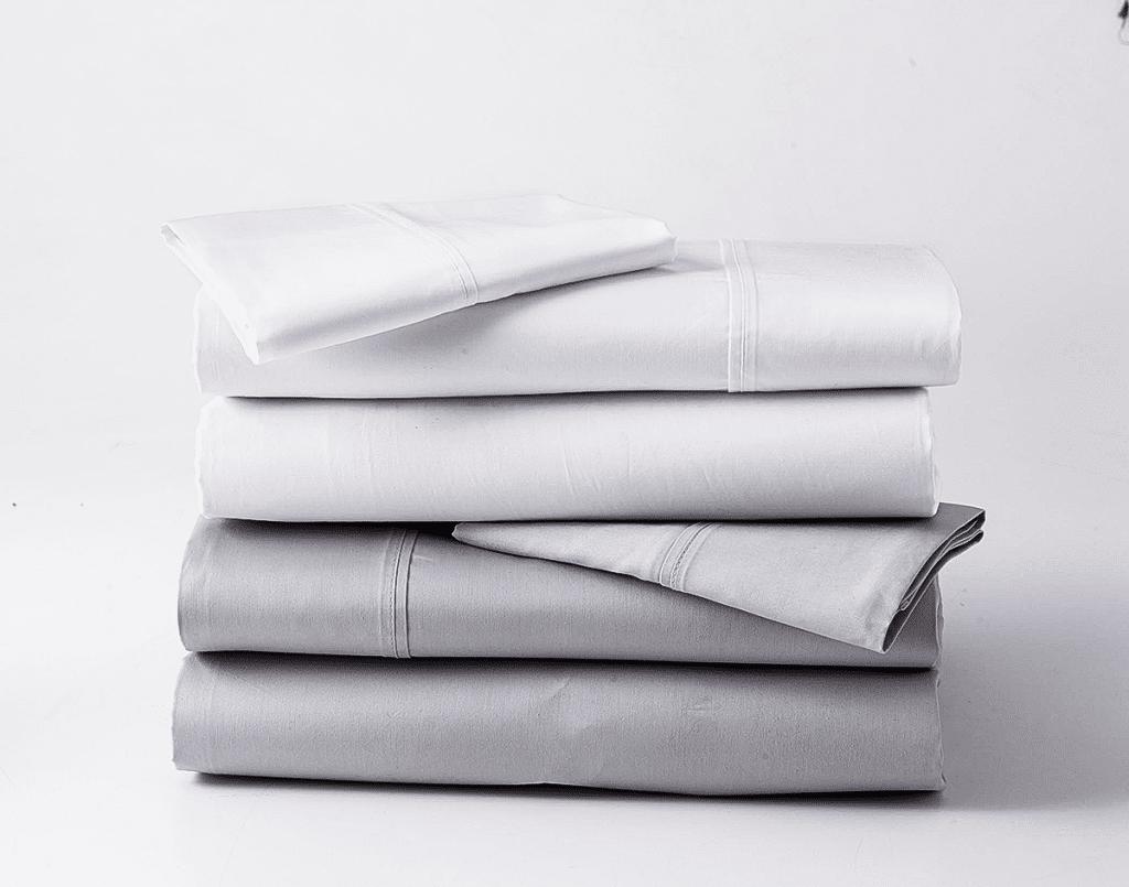 gray sheets 12 1024x805 image