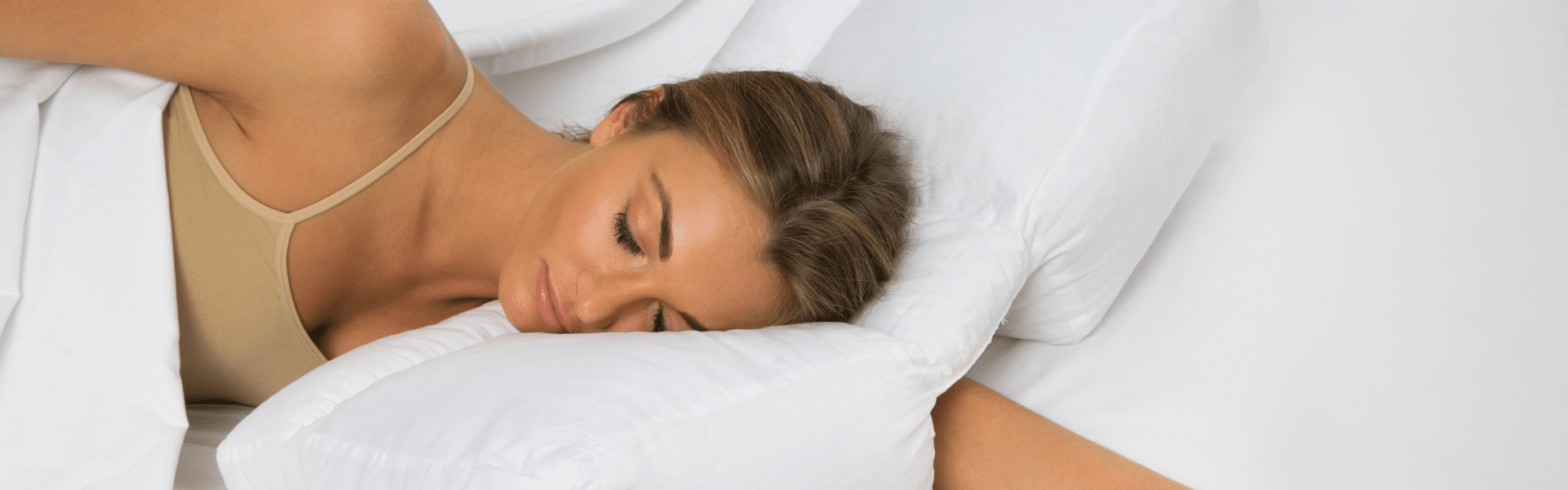 Best Pillows for Neck Pain Reviewed in Detail