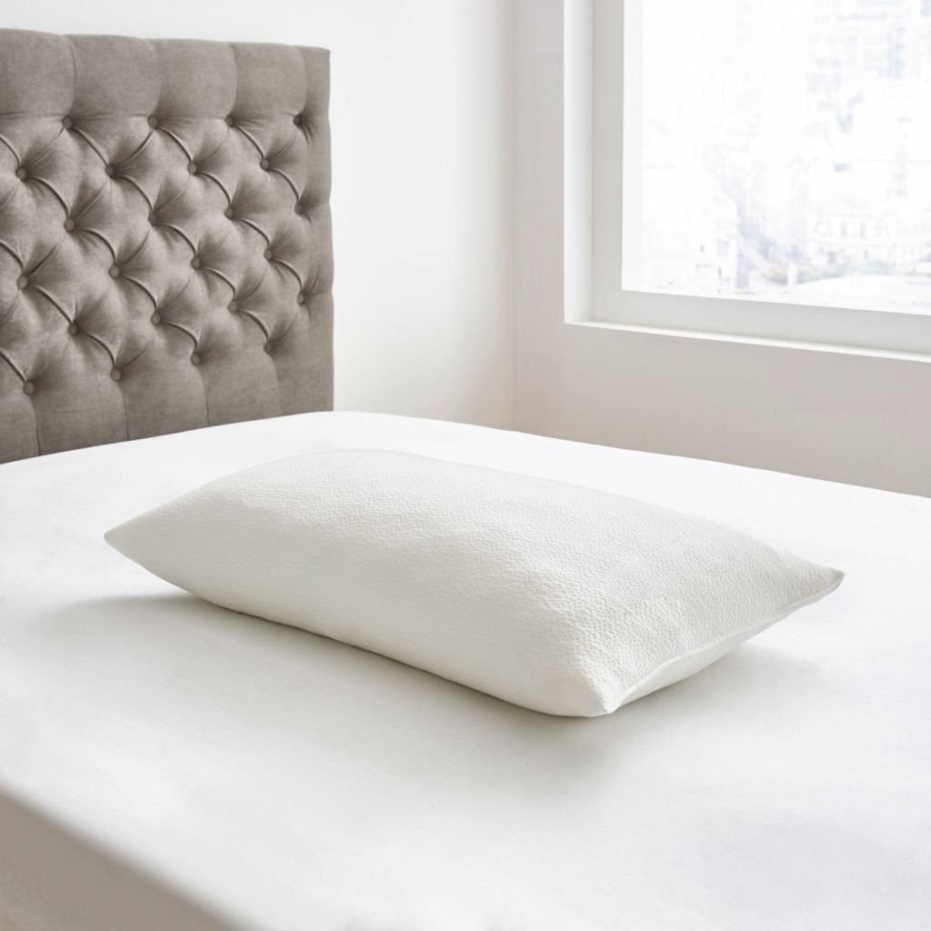 39l_memory_foam_pillow_1
