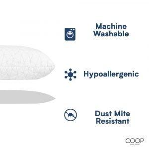 Coop Home Goods Shredded-3