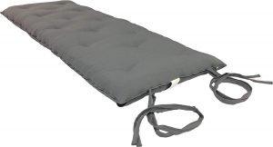 D&D Futon Furniture-2