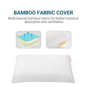 UTTU Sandwich Pillow-3