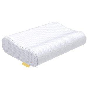 UTTU Sandwich Pillow - Orthopedic Contour Pillow