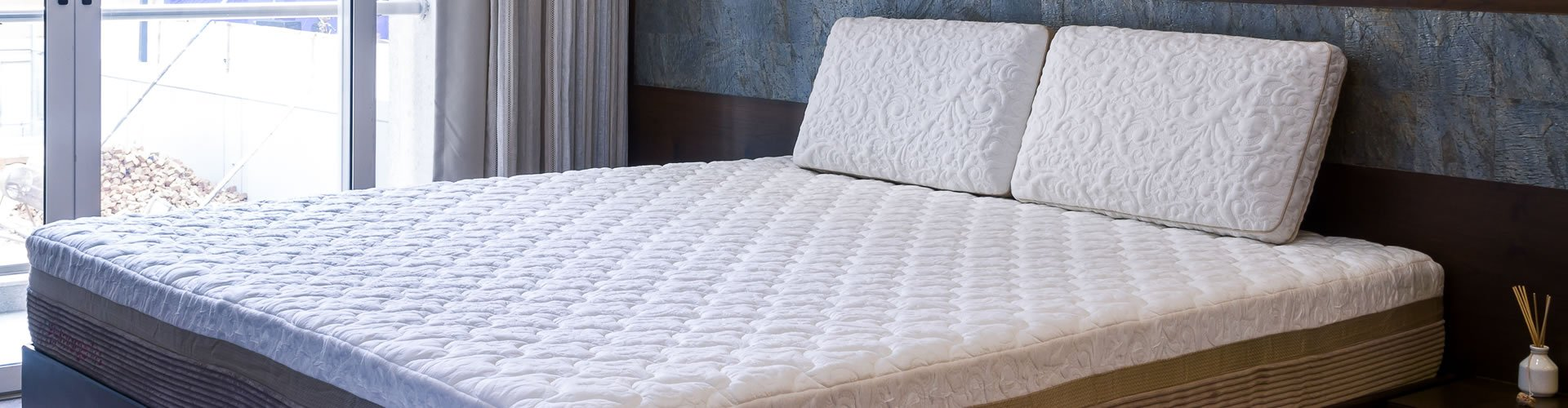 Best Mattresses for Fibromyalgia Reviewed in Detail