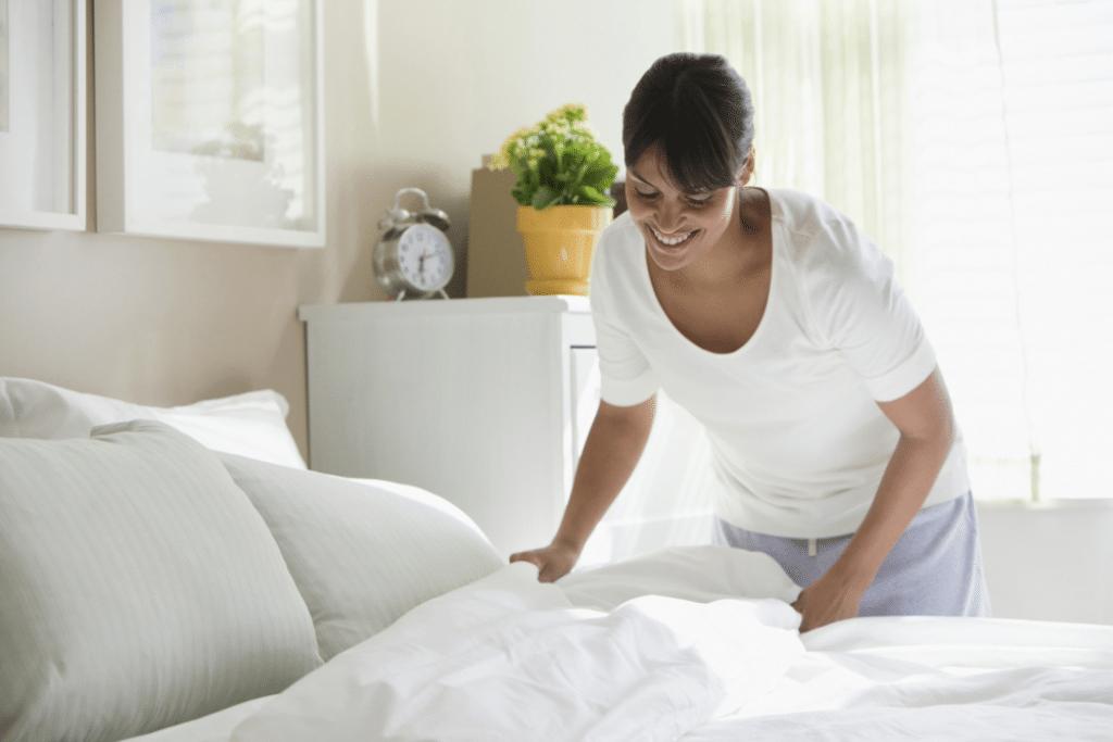 best america mattress
