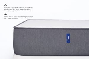 Casper Sleep Mattress-1