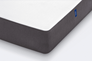 Casper Sleep Mattress-2