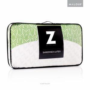 MALOUF Z-2