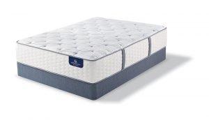 Serta Perfect Sleeper Ultimate Luxury