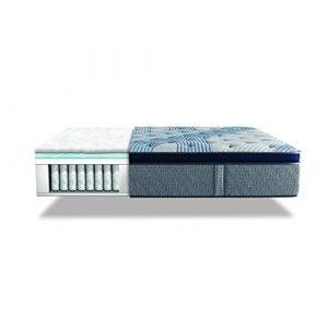 Serta iComfort 500822053-1060 Hybrid
