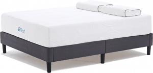 Sunrising Bedding Mattress
