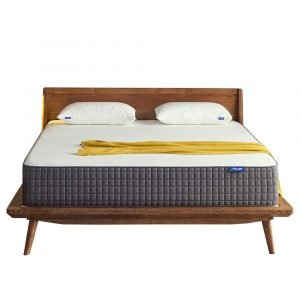 Sweetnight Mattress