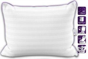 The Original Queen Anne Pillow-2