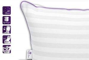 The Original Queen Anne Pillow-4