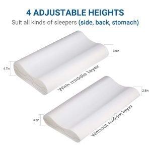 UTTU Sandwich Pillow-1