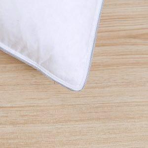 WENERSI Premium Goose Down Pillows
