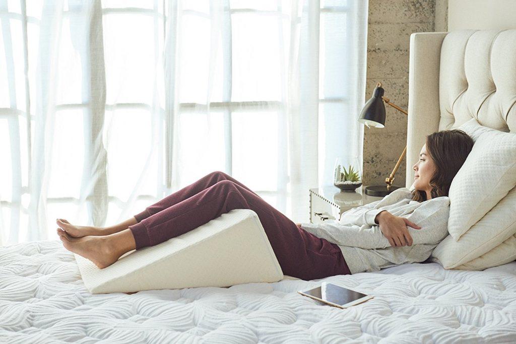a2bc5654-c0b2-4cda-bf55-8844f3dcff45-the-best-bamboo-pillows