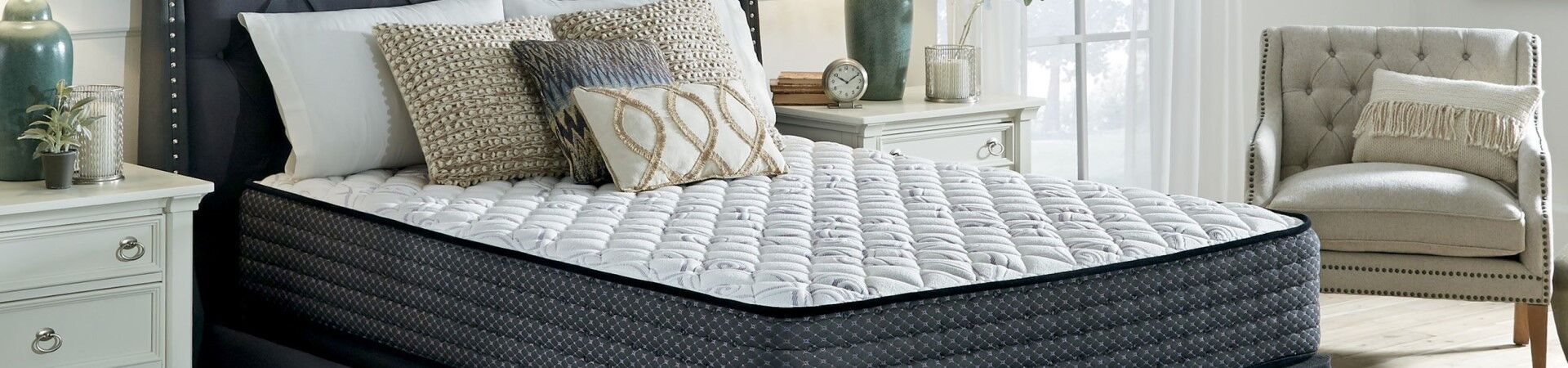 Best Luxury Mattresses Reviewed in Detail