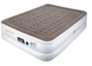 Etekcity Comfort Air Mattress