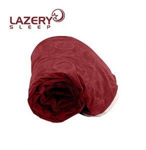 Lazery Sleep Air Mattress-2