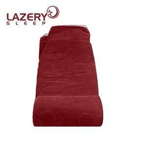 Lazery Sleep Air Mattress-3