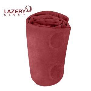 Lazery Sleep Air Mattress-4