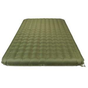 Lightspeed Outdoors 2-Person Air Bed Mattress-2