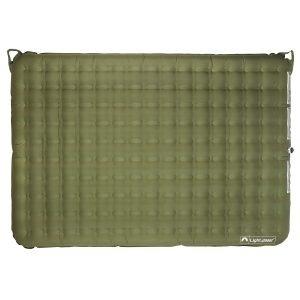 Lightspeed Outdoors 2-Person Air Bed Mattress-3