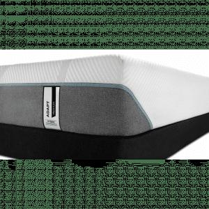 TEMPUR-Adapt Medium Hybrid Foam Mattress-1