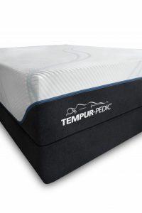 TEMPUR-ProAdapt Cooling Foam Mattress-2
