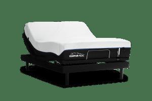 TEMPUR-ProAdapt Cooling Foam Mattress-3