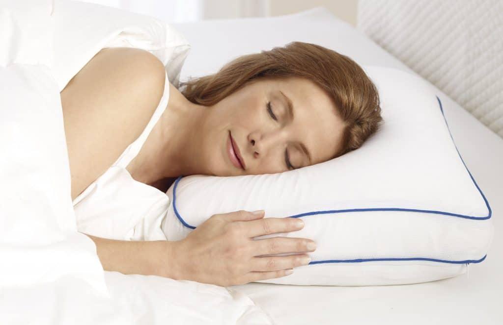 Touch-of-Comfort-Side-Sleeper-Gel-Memory-Foam-Pillow-02660944-60f6-4edf-8b9d-ce7f38561f95
