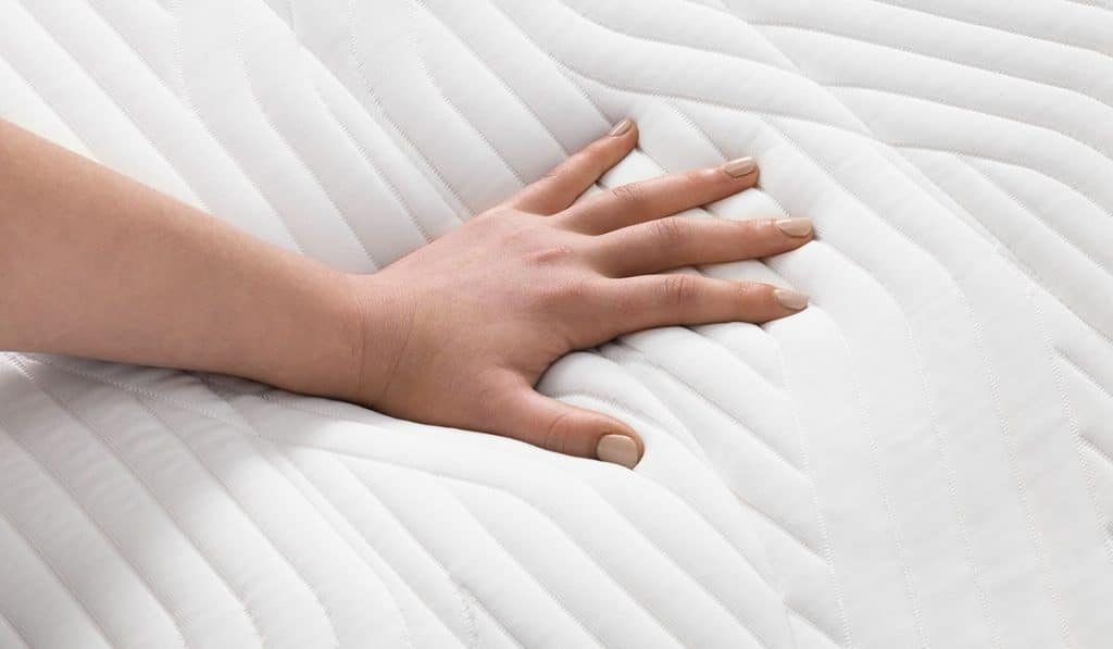 8 Most Cooling Mattresses — Forget About Sleeping Hot!
