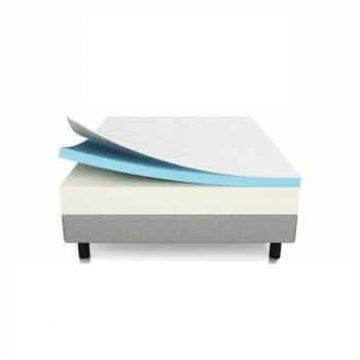 10 Best Mattreses For Platform Bed Reviewed In Detail Dec