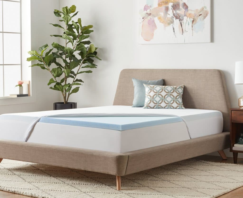 5 Awesome Mattresses for Teenagers that Will Suffice Their Growing Needs