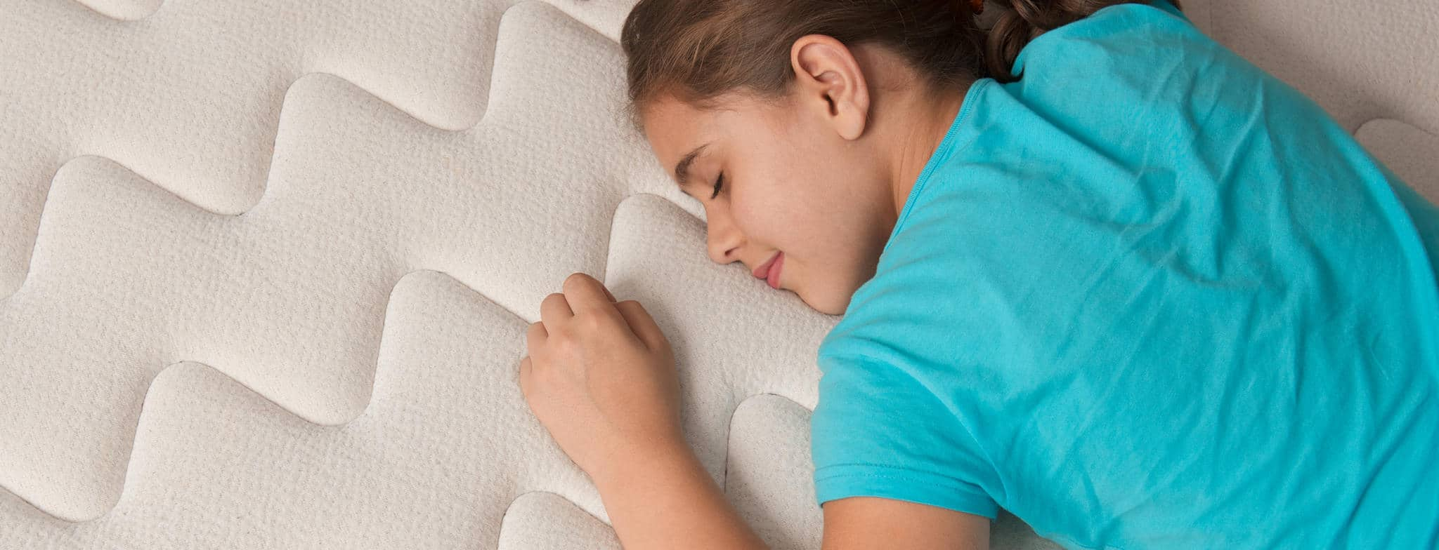 Best Mattresses for Teenagers Reviewed in Detail
